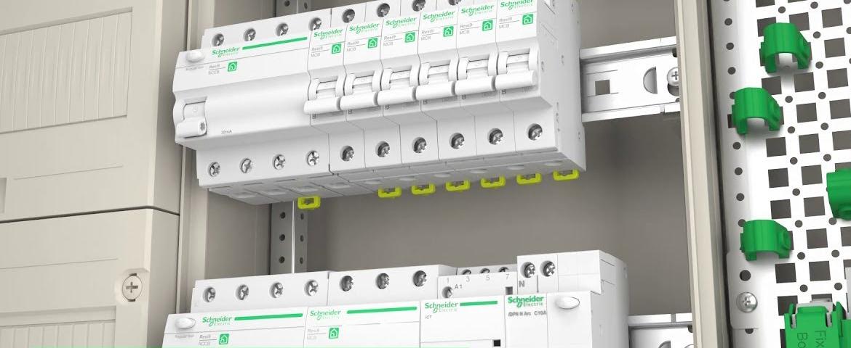 home001_installatie